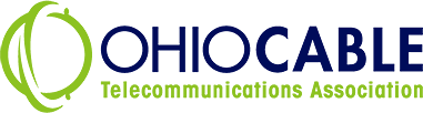 Ohio Cable Telecommunications Association. CLick logo for home page.