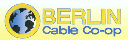 cable co-op